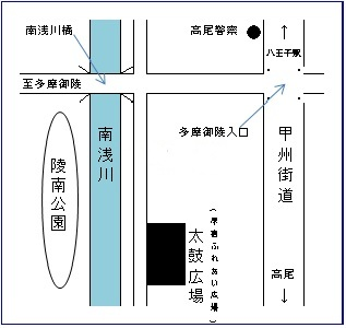 いちょう地図.jpg