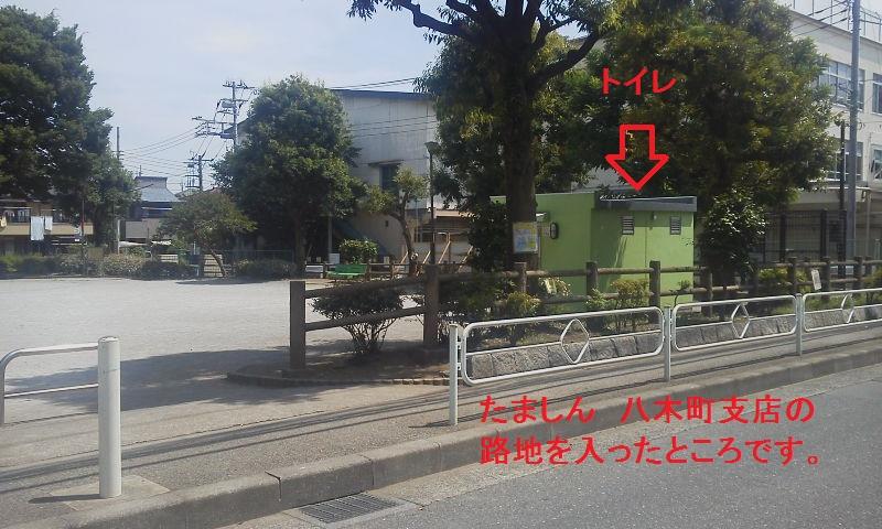 KIMG0173.JPG